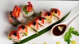 photo_caviar-sushi