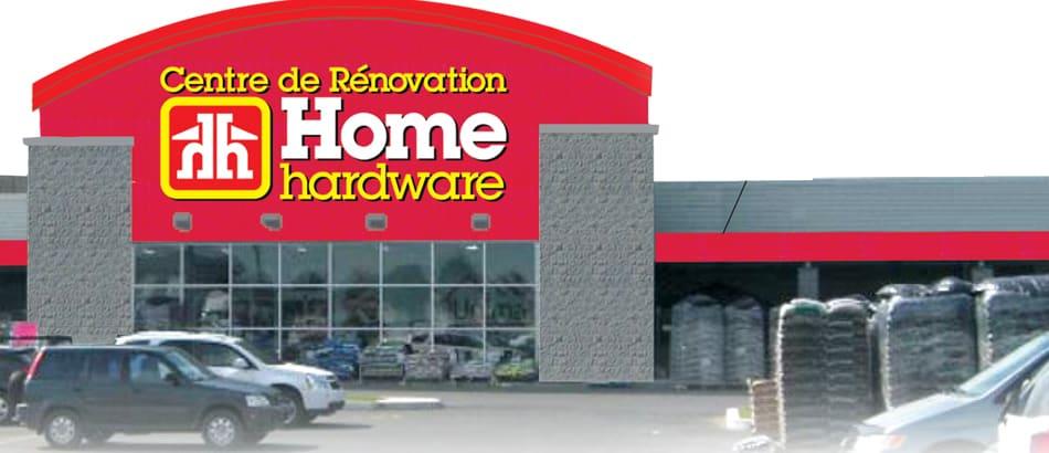 photo_home-hardware