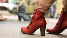 chaussurescendrillon_160930_grandeimage