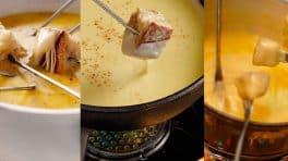 entete_fondue-cie