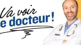 image_docteur-du-pare-brise