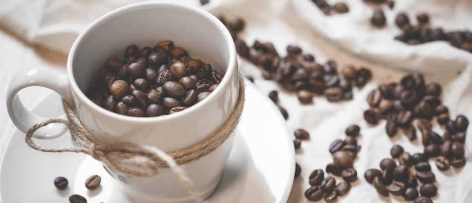 produit_cafe-plus