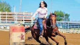 photo_equitation-western