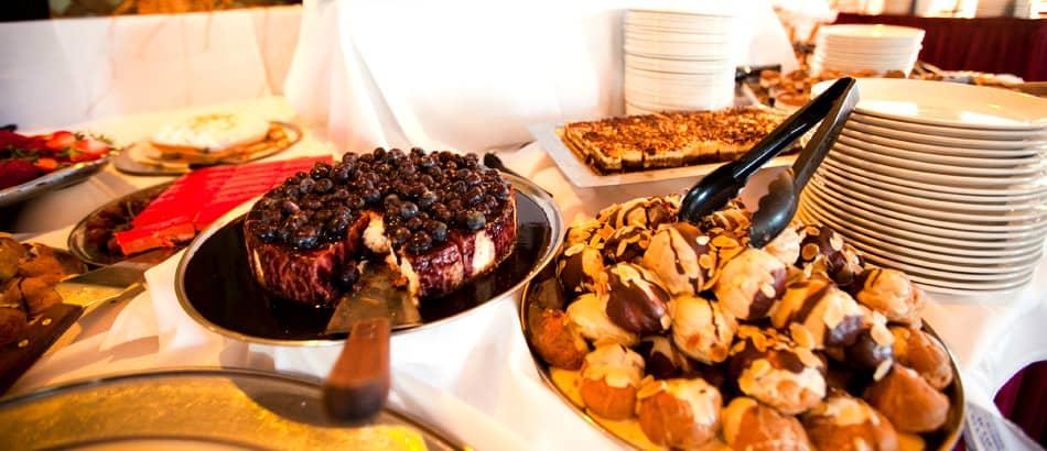 image_restaurant-namos