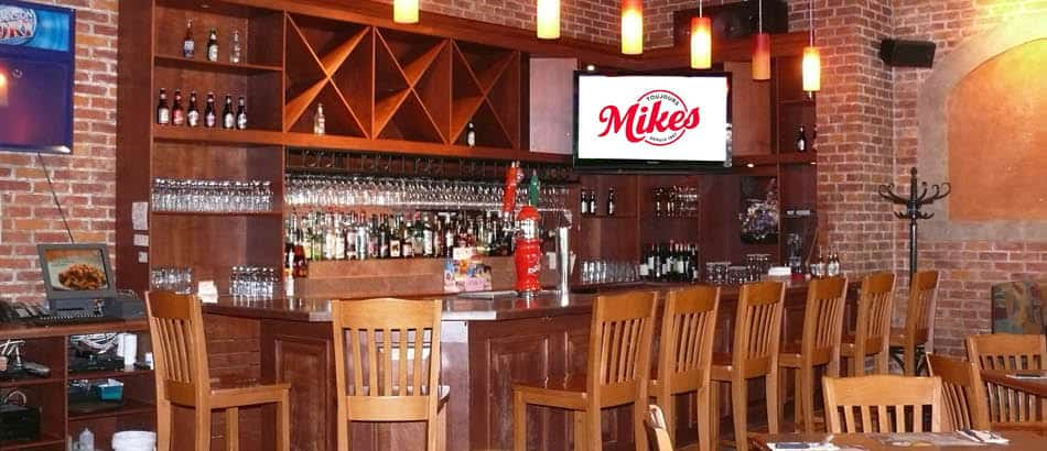 mikes-image