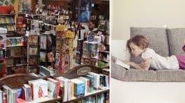librairieduportage_grandeimage