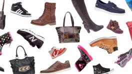 chaussures_pop_image
