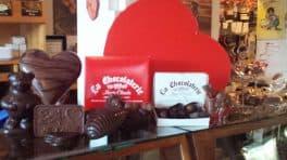 image_Chocolaterie_ Marie_Claude