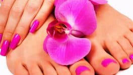 PHOTO_ONGLES-PEDICURE-2