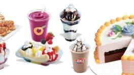 PHOTO_DAIRY-QUEEN