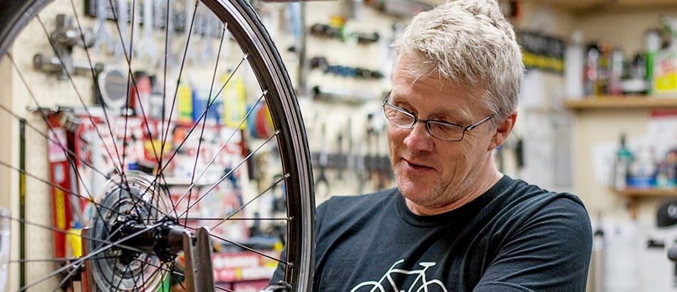 hobbycycle_image