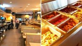 restauranttheribel_170529_grandeimage