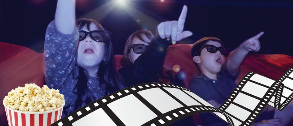 cinemadegelis_170613_grandeimage