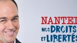 PHOTO-NANTEL-2