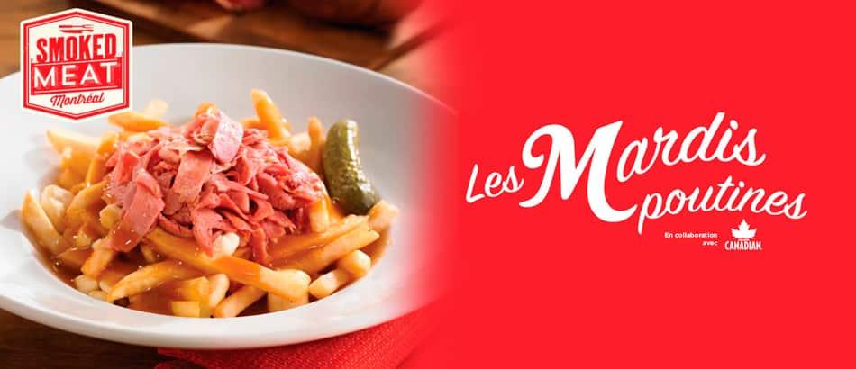 Restaurant Mikes St-Jérôme