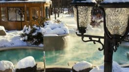 Photo hiver copie