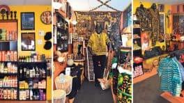 boutiqueafricainepapanoel_180122_grandeimage