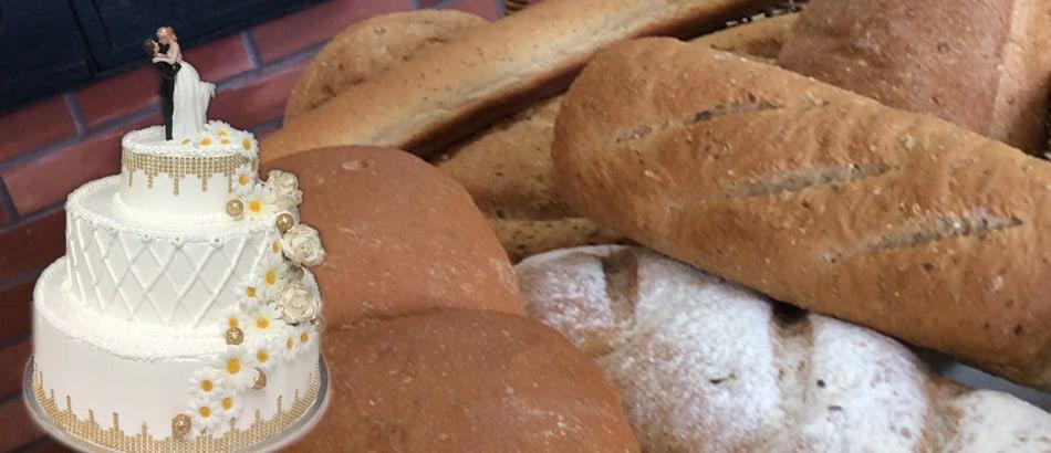 Boulangerie La Pocatière