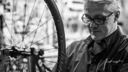 hobbycycle_160930_grandeimage