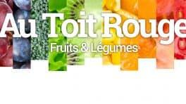 Toit Rouge_950x410