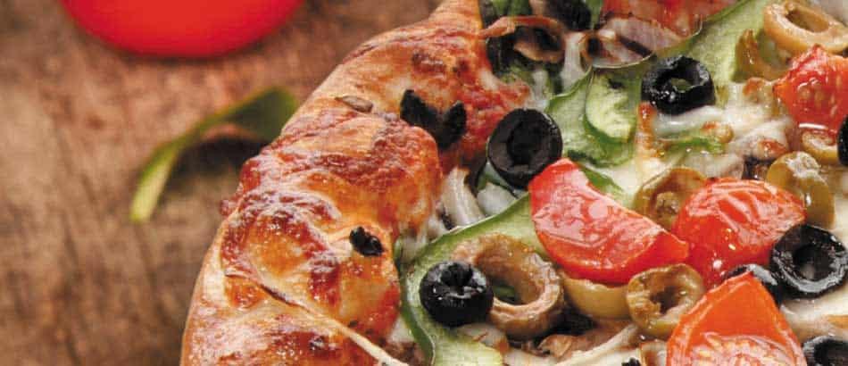 Ardini Pizzeria