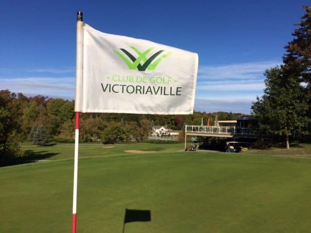 Retour de la Classique de golf Les amis d'Elliot au club de golf  Victoriaville… – Association Régionale des Cantons de l'Est