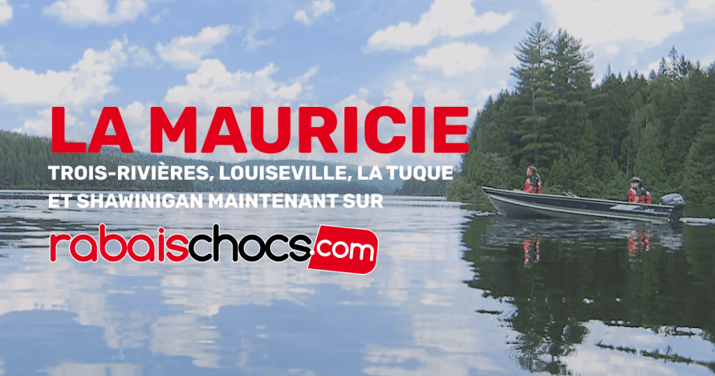 mauricie-rc-blog-post