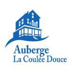 Auberge La Coulée Douce