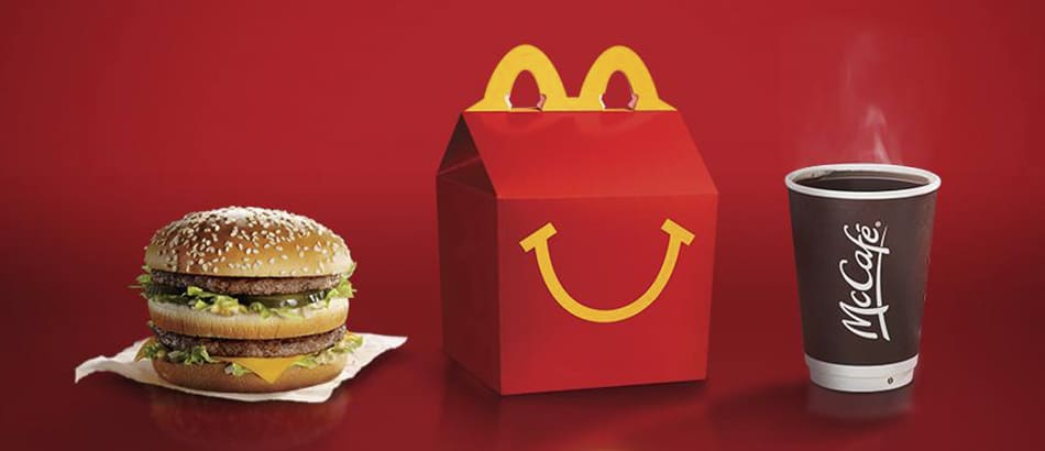 McDonald Repentigny Famille Lemay