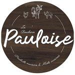 La Boucherie Pauloise