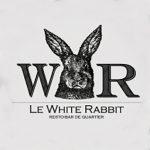 Le White Rabbit