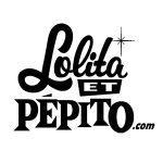 Lolita et Pépito.com