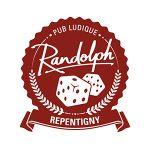 Randolph Pub Ludique Repentigny