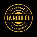 La Goulée - Taverne Gourmande