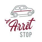 Restaurant L'Arrêt Stop