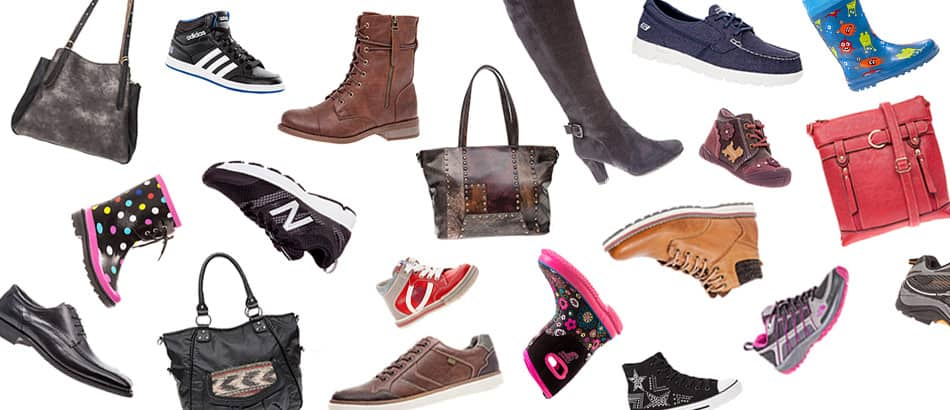 Chaussures Pop St-Eustache