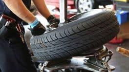 changement-de-pneus