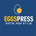 Eggspress St-Lin Laurentides