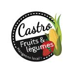 Castro Fruits et Légumes - Mascouche