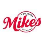 Mike's Terrebonne