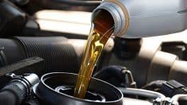 changement-d'huile